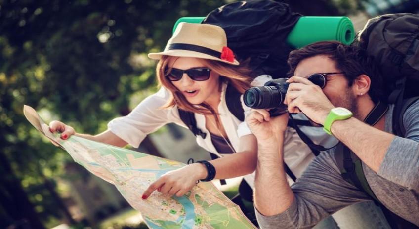 نصائح تفيدك اذا كنت تسافر للمرة الاولي