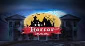 بيت الرعب Horror House